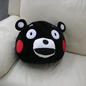 ★商品紹介(ホビー)★