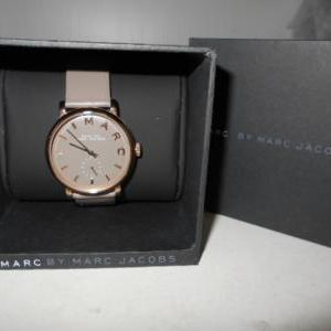 MARC BY MARC JACOBS特集!!