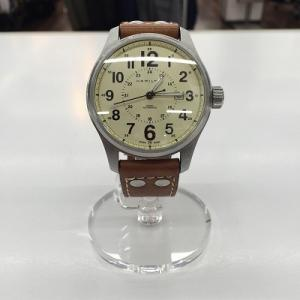 ★Military Watch★