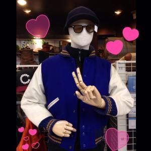 ★出来島店★