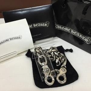 Chrome Hearts大量入荷!!
