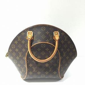 LOUIS VUITTON NEW BAG!!!
