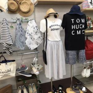 6月25日、セカンドストリート円座店に生まれ変わります!