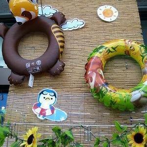 セール・買取UP予告!!