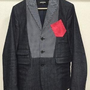 セール2日目&新店舗紹介