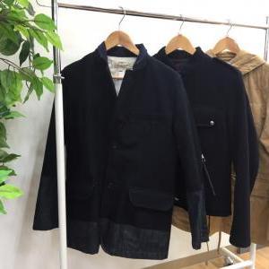 新商品紹介&買取UP情報