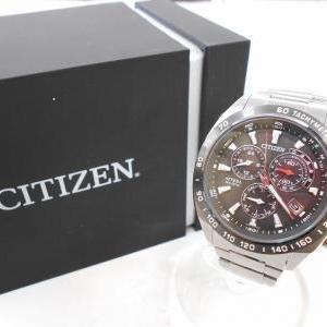 ◎ おすすめ ◎ 素敵な腕時計が入荷です♪