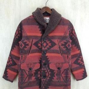 オススメ商品と衣料品・服飾品セールのお知らせ