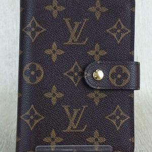 LOUIS VUITTON 買取NO:5