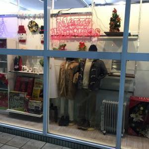 SALE&買取UPキャンペーン予告!!