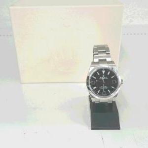 ☆腕時計入荷☆