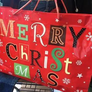 気分はクリスマス☆★