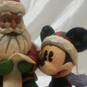 クリスマスにはプレゼント♪