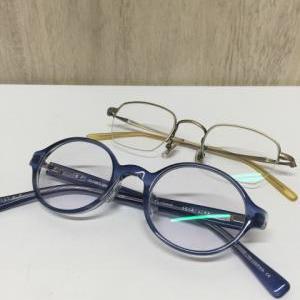 ■■Ladies眼鏡特集■■
