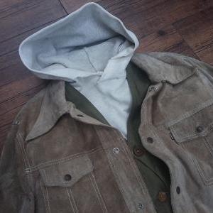 vintage clothing !!