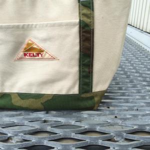 ■■ KELTY ■■