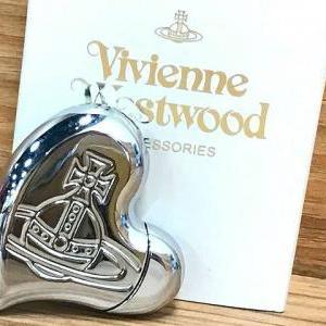 Vivienne Westwood ライター入荷致しました!