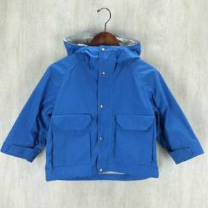 THE NORTH FACE styling Spick&Span