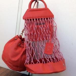 SALE告知&おすすめバッグのご紹介