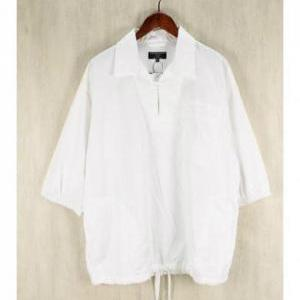 17SS Engineered Garments Name... THOM BROWNE