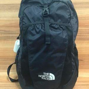 THE NORTH FACE リュック入荷いたしました♪