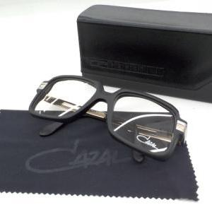 CAZAL LEGENDS特集!