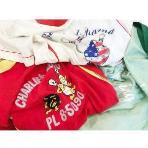 ‼ SALE開催中&Bowling Shirts ‼