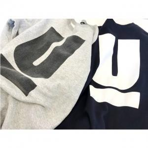 ‼ UNDERCOVER ‼