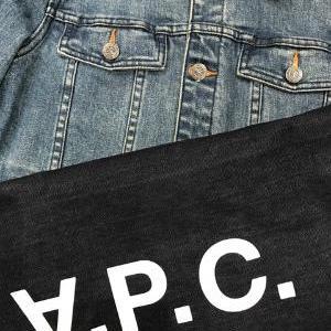 ■■Ladies【A.P.C.】特集■■