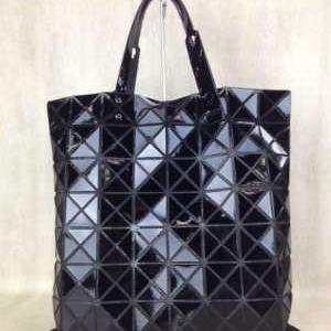 ■■lady's bag■■