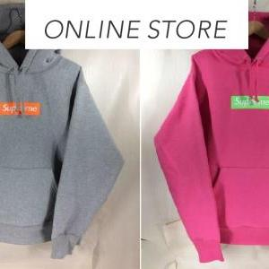 ☆ONLINESTORE RECOMMEND