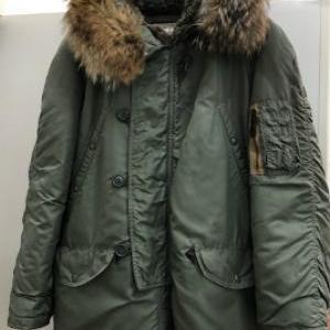 ◆指定ブランド服飾雑貨買取30%UPキャンペーン◆