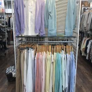 !!指定ブランド服飾品 買取UPキャンペーン!!