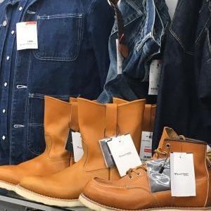 指定ブランド服飾品買取UP&営業時間変更のお知らせ