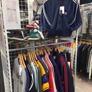 指定ブランドの服飾品雑貨買取アップキャンペーン開催中!!