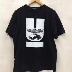 MENS Tシャツ!!
