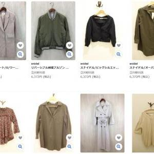 ☆ONLINESTORE RECOMMEND☆