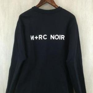 ★M+RC NOIR/TUKI★