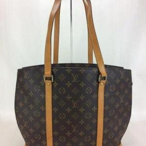 ★LOUIS VUITTON/GUCCI★