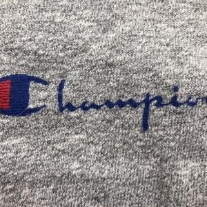 ★Champion★