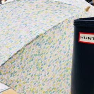 RAIN☆item