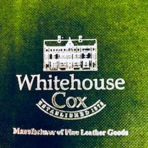 ~ White house Cox ~