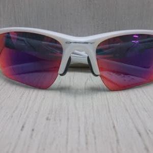 夏の紫外線に注意!スポーツサングラスはいかがでしょうか。