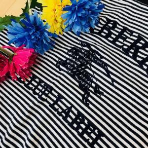 BurberryBlueLabel☆☆SALE&UP!!