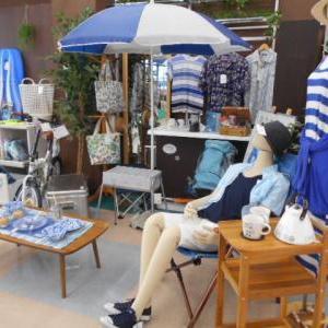 Summer Sale&買取UPキャンペーンのご案内とおすすめ商品