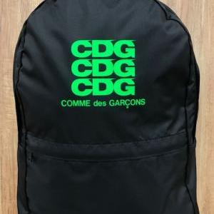 Fall Is In The Air~COMME des GARCONS~