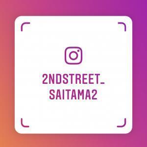 Instagram☆start!!!