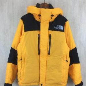 ★THE NORTH FACE/patagonia★