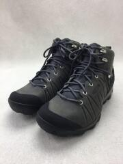VENTURE MID LEATHER WP M-STEE