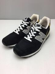 M996/ブラック/Made in USA/28cm/BLK/M996BC